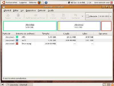 mn_Pantallazo-My_Virtual_Machine-11