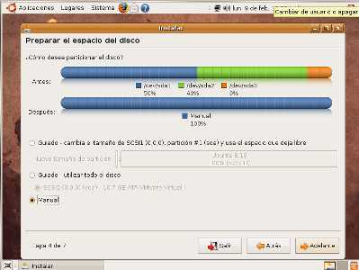 mn_Pantallazo-My_Virtual_Machine-12