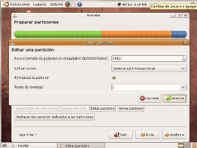 mn_Pantallazo-My_Virtual_Machine-13