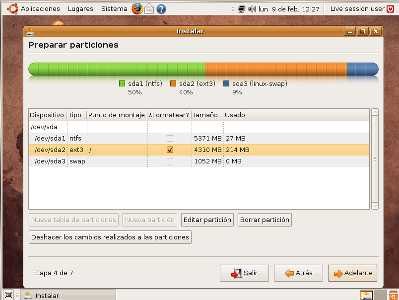 mn_Pantallazo-My_Virtual_Machine-14