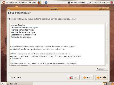 mn_Pantallazo-My_Virtual_Machine-16