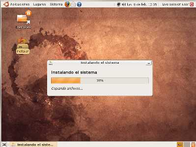 mn_Pantallazo-My_Virtual_Machine-18