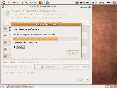 mn_Pantallazo-My_Virtual_Machine-21