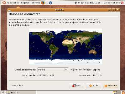 mn_Pantallazo-My_Virtual_Machine-4
