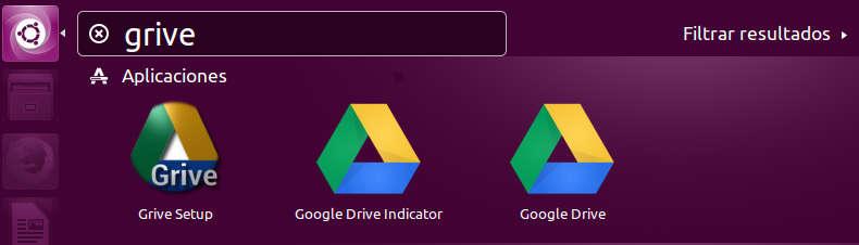 Google Drive en Ubuntu bien fácil - bitplanet es