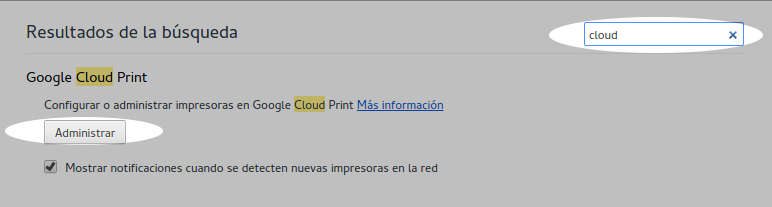 [Imagen: chrome-cloud-print.jpg]