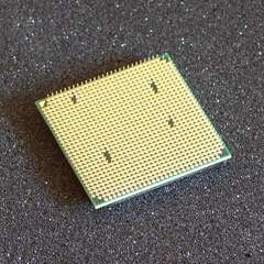 mini_phenom-955-pin