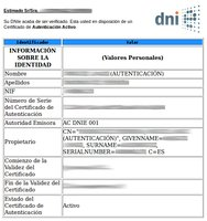 mini_datos-dnie